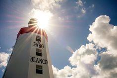 And the sun is shining!!!! #Sun #HappyDays #Travel #FirstClass #Beauty #lighthouse #FaroBlanco #Marina #Resort #YAchtClub #VisitToday #Travel #MArathon #FLKeys