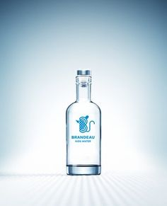 Shop and discover emerging brands from around the world Kids Bottle, Water Bottle Design, Vodka Bottle, Stylish, Water Blue, Shopping, Nice, Green, Water Still