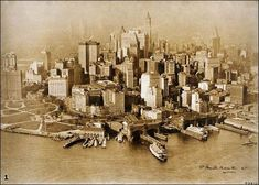 Google Image Result for http://planetoddity.com/wp-content/uploads/2010/01/vintage-new-york-16.jpg