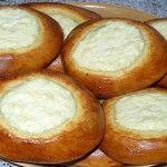 Great Desserts, No Bake Desserts, Dessert Recipes, Bulgarian Recipes, Russian Recipes, Bulgarian Food, Ratatouille, Bread Recipes, Cooking Recipes