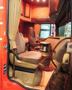Truck Interior, Big Rig Trucks, Cars And Motorcycles, Transportation, Road Trip, Park Photography, Diesel, Games, Instagram