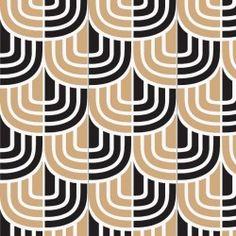 Espiga Wallpaper