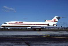http://www.nycaviation.com/newspage/wp-content/uploads/2015/07/Boeing_727-254_Trump_Shuttle_AN1215546.jpg