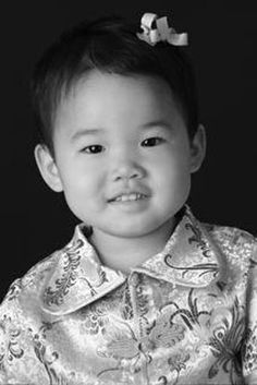 Madison Adoption - There are no unwanted only unfound ♥ Madison Adoption Associates is a non-profit agency licensed to place through We are currently offering adoption programs in the countries of Salvador, and International Adoption, Adoption Agencies, Bulgaria, Philippines, Countries, Families, Waiting, China, Future