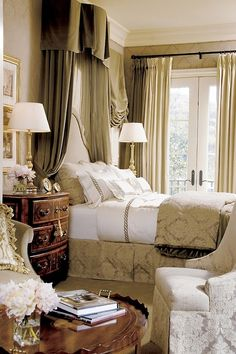 The 41 Best Cream And Gold Bedroom Ideas Images On Pinterest