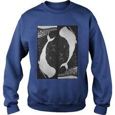 Cool Nice Whale  Whales T-Shirts #tee #tshirt #named tshirt #hobbie tshirts # Whales
