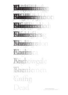 20 annejordan storytitles poster by anne jordan