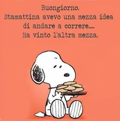 good morning – Quotes World Tgif Funny, Funny Girl Quotes, Philosophy Quotes, Its Friday Quotes, Snoopy And Woodstock, Daily Inspiration Quotes, Peanuts Snoopy, Smile Quotes, Good Morning Quotes