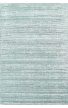 Rugs USA - Area Rugs in many styles including Contemporary, Braided, Outdoor and Flokati Shag rugs.Buy Rugs At America's Home Decorating SuperstoreArea Rugs  5 x 8   $304