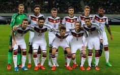 Prediksi Jerman vs Polandia, Jerman Berpeluang Meraih Poin Penuh - http://www.rancahpost.co.id/20160656606/prediksi-jerman-vs-polandia-jerman-berpeluang-meraih-poin-penuh/