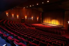 """Alexander Theatre, Braamfontein. Anne and Webster appeared in a number of plays there: """"Amorous Prawn"""", """"The Andersonville Trial"""", """"Goodnight Mrs Puffin"""", """"The Yeomen of the Guard""""..."""