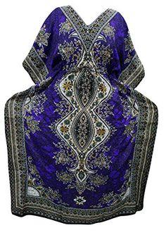 Womens Evening Caftan Dashiki Print Purple Maxi Dress Boh... https://www.amazon.com/dp/B01MR2AU6A/ref=cm_sw_r_pi_dp_x_upPIybM92WWE7
