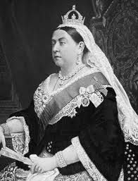 Queen Victoria When Talking With People About The Edwardian Era I M Often Asked The Question What S The Differenc Edwardian Queen Victoria Victoria Memorial
