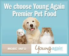 Natural Wonder Pets Natural Wonder Pets formulates and manufactures proprietary, all-natural, holistic, alcohol-free, small batch Organic Herbal Remedies for Dogs and Cats