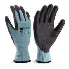 Gloves, Leather, Fiber, Ropes Course, Elbow Patches, Metalworking, Hard Hats, Safety, Logos