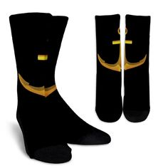 ANCHOR BOOTS Snug, Rubber Rain Boots, Anchor, Lace Up, Wedges, Sneakers, Shoes, Fashion, Tennis Sneakers