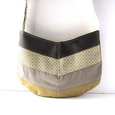 Hobo purse.