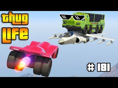 Challenge Games, Cheap Car Insurance, Thug Life, Gta 5, Stunts, Funny Moments, Fails, Channel, Gaming