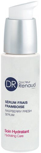 Dr Renaud Raspberry Fresh Serum 30ml Hydrating Care ** You can find out more details at the affiliate link of the image.