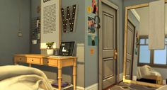 The Sims 4 | #TS4 #TheSims4 https://rednaxlive.tumblr.com/likes