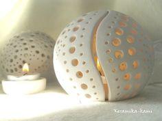Mini svícen -  Cesta vesmírem Ottoman, Candle Holders, Candles, Chair, Mini, Furniture, Home Decor, Hampers, Decoration Home
