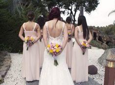 Bridesmaid Dresses, Wedding Dresses, Fashion, Bridal Gowns, Boyfriends, Wedding, Women, Bridesmade Dresses, Bride Dresses