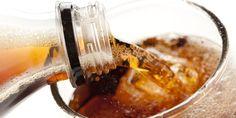 10 drankjes die je beter kunt vermijden - Margriet