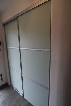 placard portes coulissantes sur mesure annecy grenoble