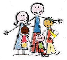 Un difficile passaggio a cura di Silvano Forcillo Stick Figures, Charlie Brown, Embroidery, Funny, Fictional Characters, Tattoos, Blog, Family Values, Dibujo