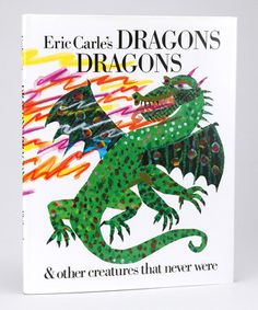 Eric Carle Collection | Daily deals for moms, babies and kids