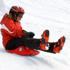 Time for some winter fun in NJ! See what we're doing at our New Jersey toy stores!
