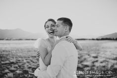 Bohemian Wedding New Zealand by Alpine Image Company http://blog.alpineimages.co.nz/blog/