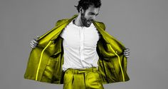 "Marco Mengoni in tour, ecco le prime date del ""Mengoni Live 2015″"