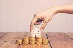 Toni Oliveira Imóveis: Por que investir no mercado imobiliário?