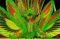 port of spain trinidad west indies | ... Competition, Trinidad Carnival, Port of Spain, Trinidad & Tobago