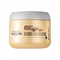 bd3bd2f77 8 Best loreal professional hair images | Professional hairstyles ...