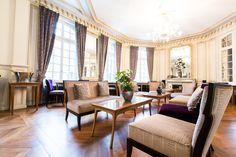 Hotel Marotte Amiens