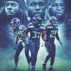 DK Metcalf, Seattle Seahawks | Daring Boy Interactive Seahawks Players, Seahawks Fans, Seattle Seahawks, Seahawks Pictures, Football Pictures, Nfl Sports, Nfl Football, Football Players, Nfl Jokes