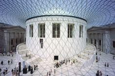 British Museum :)