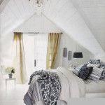 white-cozy-bedroom-for-winter