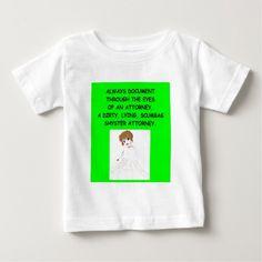 nursing joke tees T Shirt, Hoodie Sweatshirt