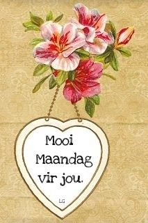 Goeie More, Afrikaans Quotes, Prayers, Mondays, Van, Beautiful, Vans, Beans Recipes