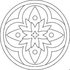 mandalasparapintar+217.jpg (744×744)