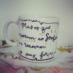 #biblia #mug #canecaspintadasamao #canecascristãs
