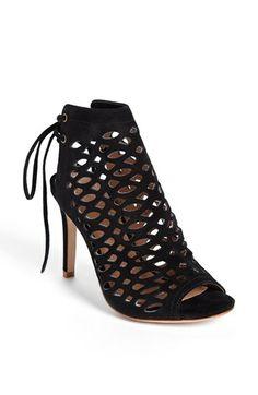 clayton sandals