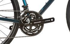 MarchasyRutas Novedades para el 2016 del fabricante de bicicletas para cicloturismo y ciclismo urbano Traitor Cycles
