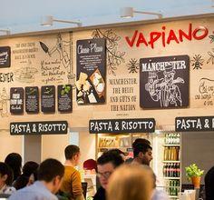 Home | VAPIANO