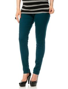 A Pea in the Pod: Mavi Secret Fit Belly(r) Twill 5 Pocket Skinny Leg Maternity Pants Mavi, http://www.amazon.com/dp/B009GGL2MO/ref=cm_sw_r_pi_dp_b5BCqb1B9MNDX