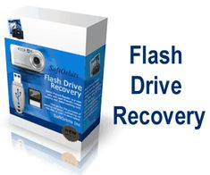 Softorbits Flash Drive Recovery Registration Key & Crack Free Download - http://softwaresngames.com/softorbits-flash-drive-recovery-registration-key-crack-free-download/