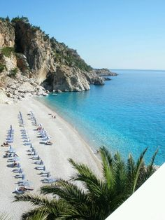 playa grecia